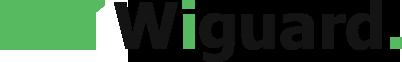 Wiguard